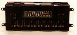 Timer part number 31944801 for Amana ACS3350AS Range