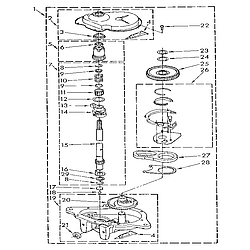 water softener wiring schematic with Appliance on Garage Gas Heaters additionally Ammeter Shunt Wiring Diagram For A furthermore DG9pbGV0LWRyYWluLXNjaGVtYXRpYw as well Wiring Diagram For Garbage Disposal furthermore Wiring Diagram For Sears Dryer.
