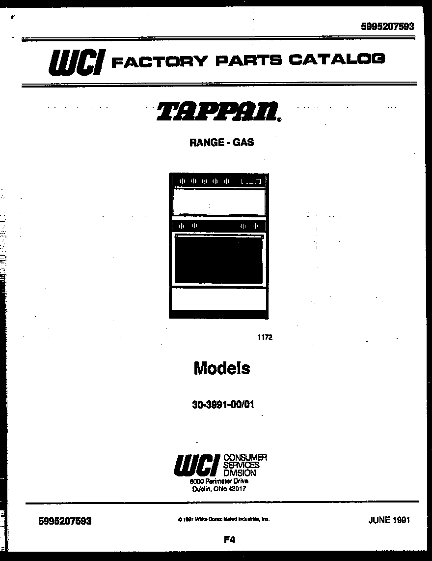 tappan 3039912303 range gas timer stove clocks and appliance timers rh appliancetimers ca Tappan Gas Oven Pilot Light Tappan Gas Oven Pilot Light