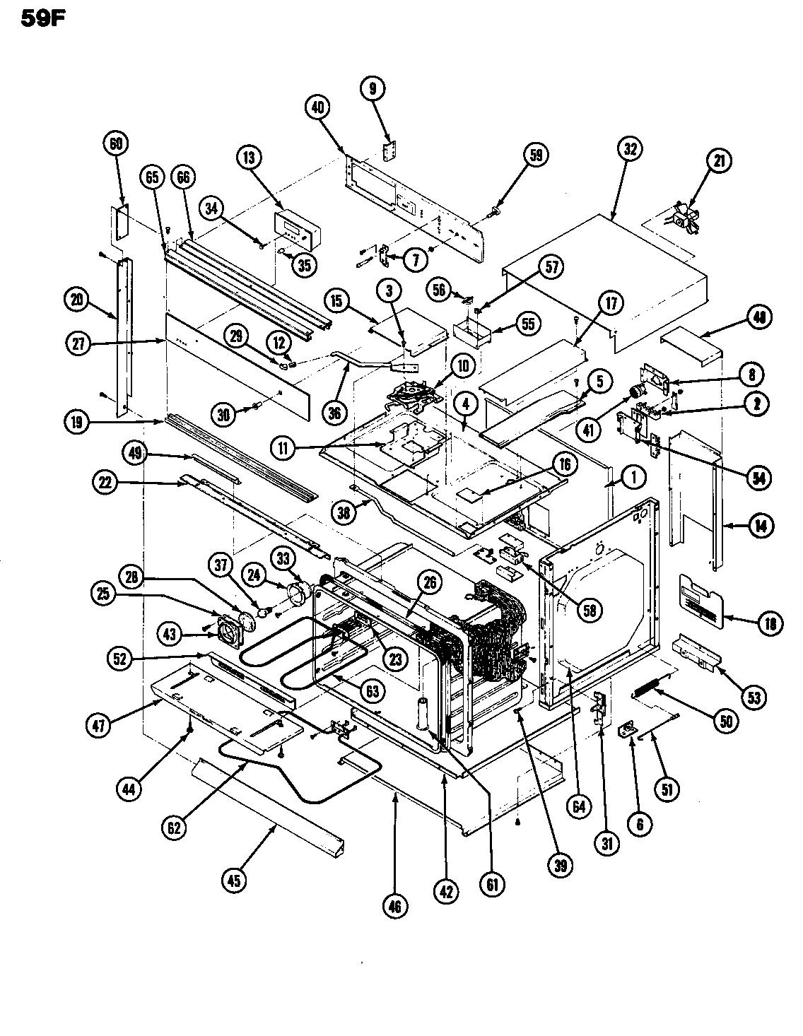 Mini Refrigerator Wiring Diagram Schematic Diagrams Budweiser Fridge Magic Chef Freezer Automotive U2022 Danby Diplomat