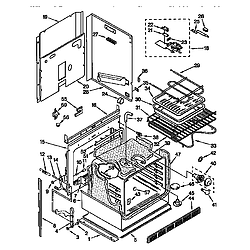 trenton wiring diagrams with Appliance on Appliance also Appliance also Large Engineering  panies Us likewise