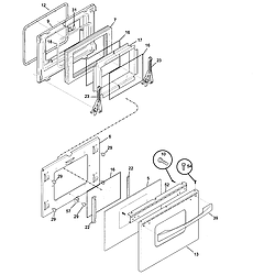 Belt Sander Switch Wiring Diagram moreover Roper Dryer Wont Start Wiring Diagrams besides Ge Hotpoint Washer Diagram together with Amana Dryer Motor Wiring Diagram together with Wiring Diagram For Ge Microwave. on wiring diagram crosley electric dryer