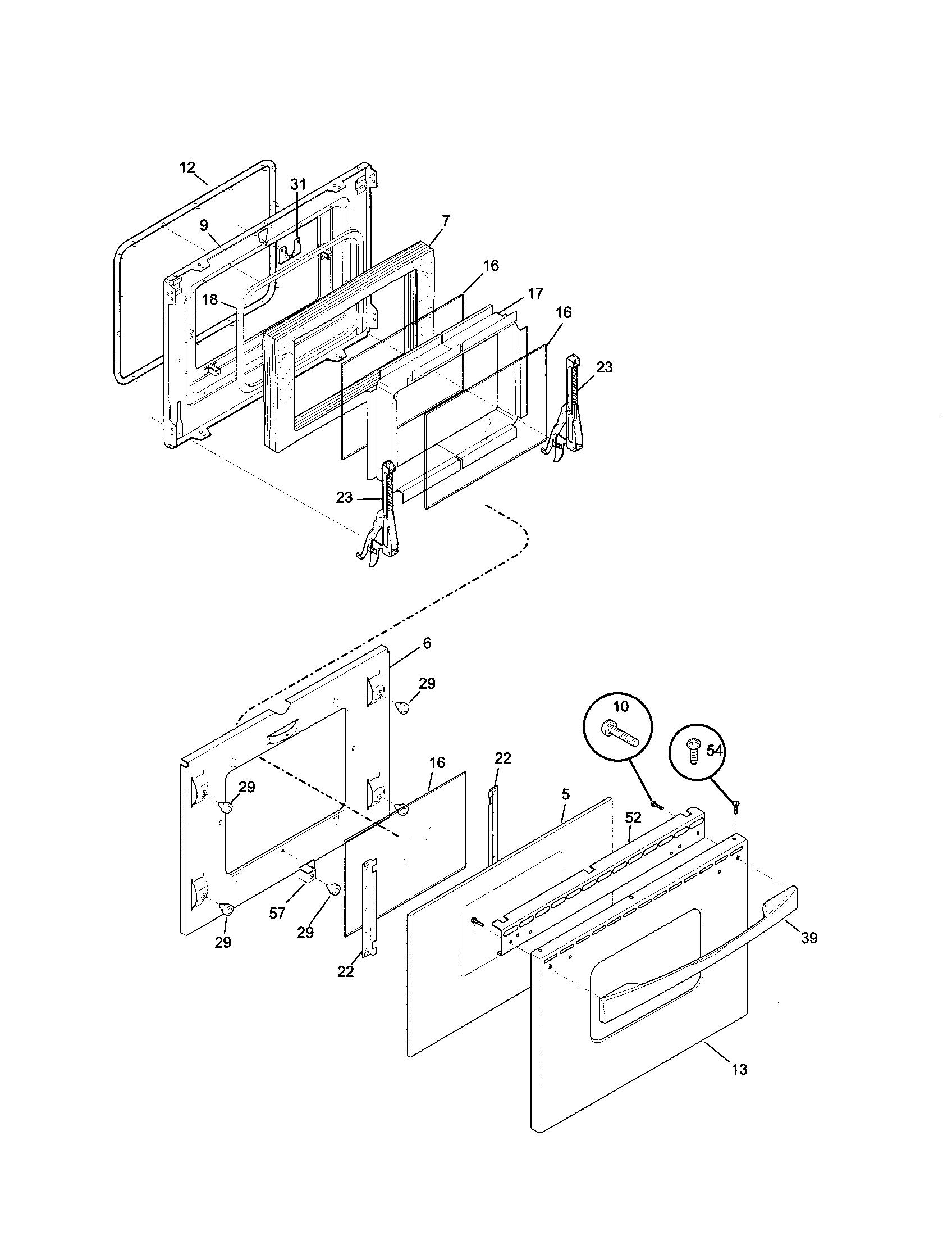 kenmore dishwasher 6651776 user guide signal wiring schematics for, Wiring diagram