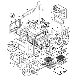 double light switch wiring diagram nz with Wiring Diagram For Kenmore Dishwasher on Wiring Diagram Keystone Cougar as well Wiring Diagram For Kenmore Dishwasher also Electrical Wiring 3 Way Switch With Dimmer together with Watch besides Wiring Diagram Of Electric Desk Fan.