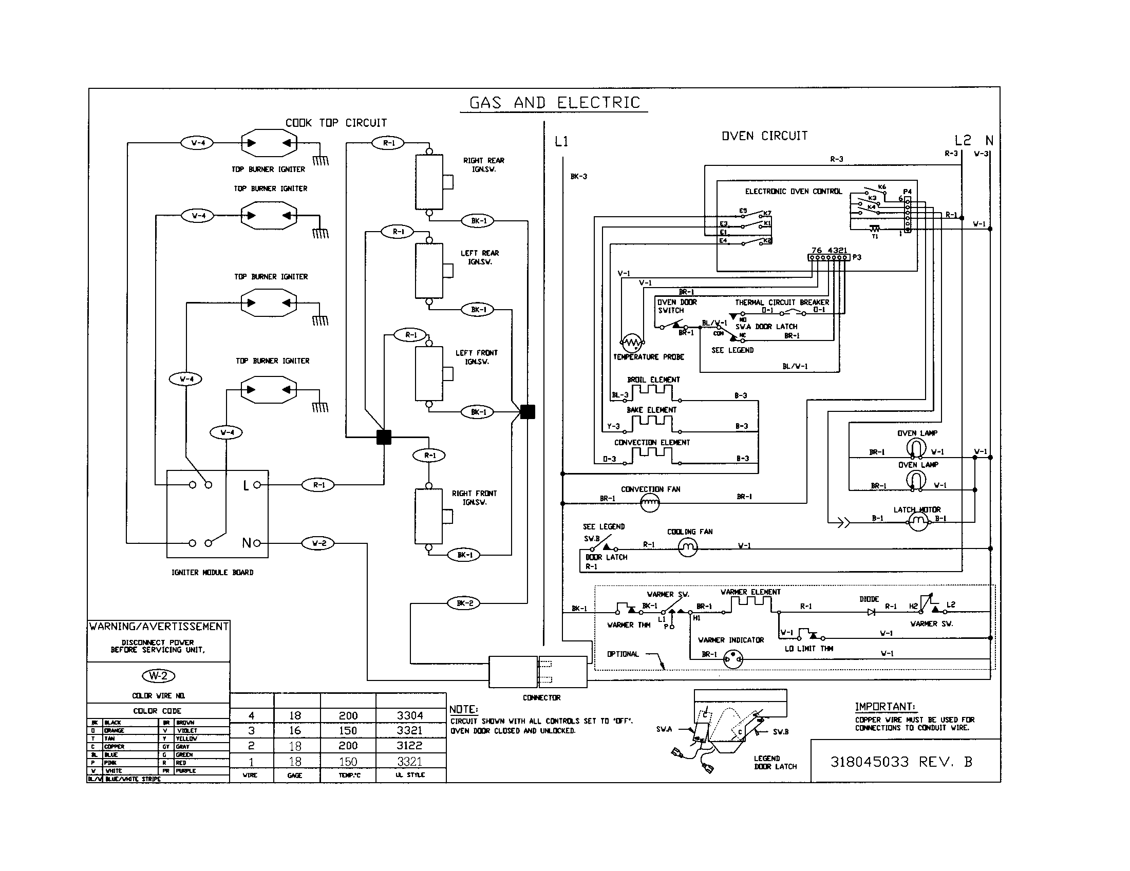 kenmore elite schematic diagram product wiring diagrams u2022 rh genesisventures us kenmore ultra wash dishwasher diagram kenmore ultra wash dishwasher parts diagram