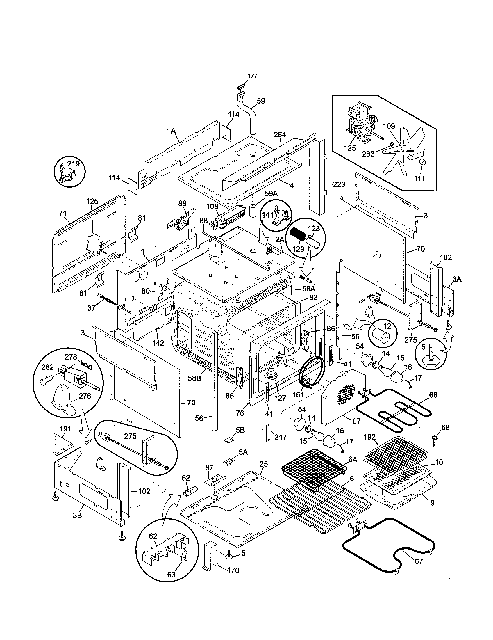 kenmore elite dishwasher wiring diagram - wiring diagram ... wiring diagram kenmore dishwasher thermostat wiring diagram kenmore 36291112004