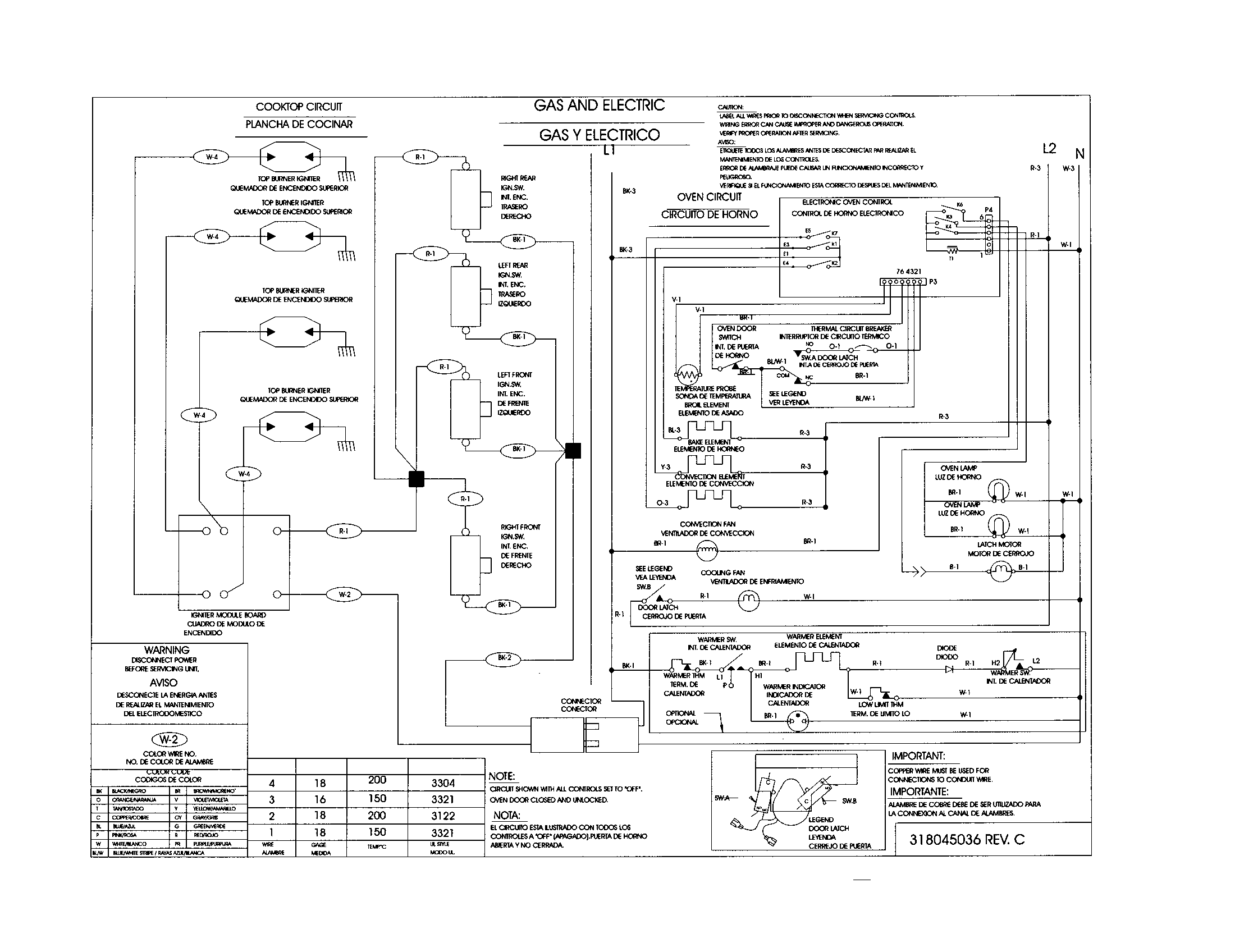 wiring diagram for kenmore elite dryer owner manual \u0026 wiring diagram Kenmore Model 110 Diagram