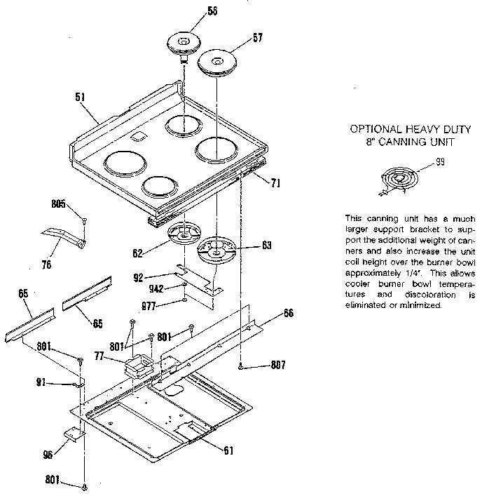 300 Fourtrax Wiring Diagram