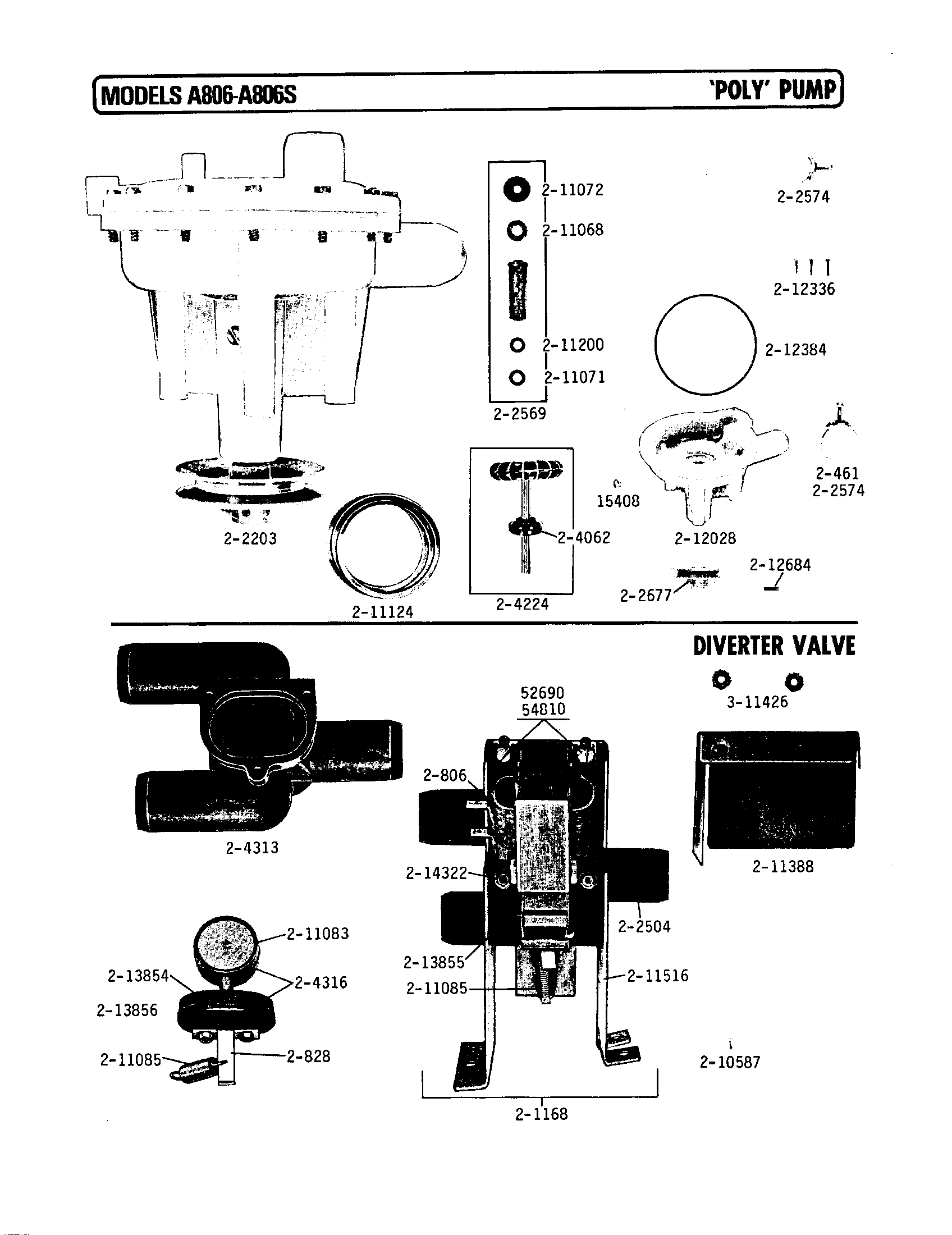 Maytag A806 Timer Stove Clocks And Appliance Timers Electronic Circuit For Washing Machine Washer Poly Pump Parts Diagram