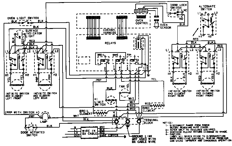 maytag che9000bce timer stove clocks and appliance timers ge harmony profile dryer wiring schematic