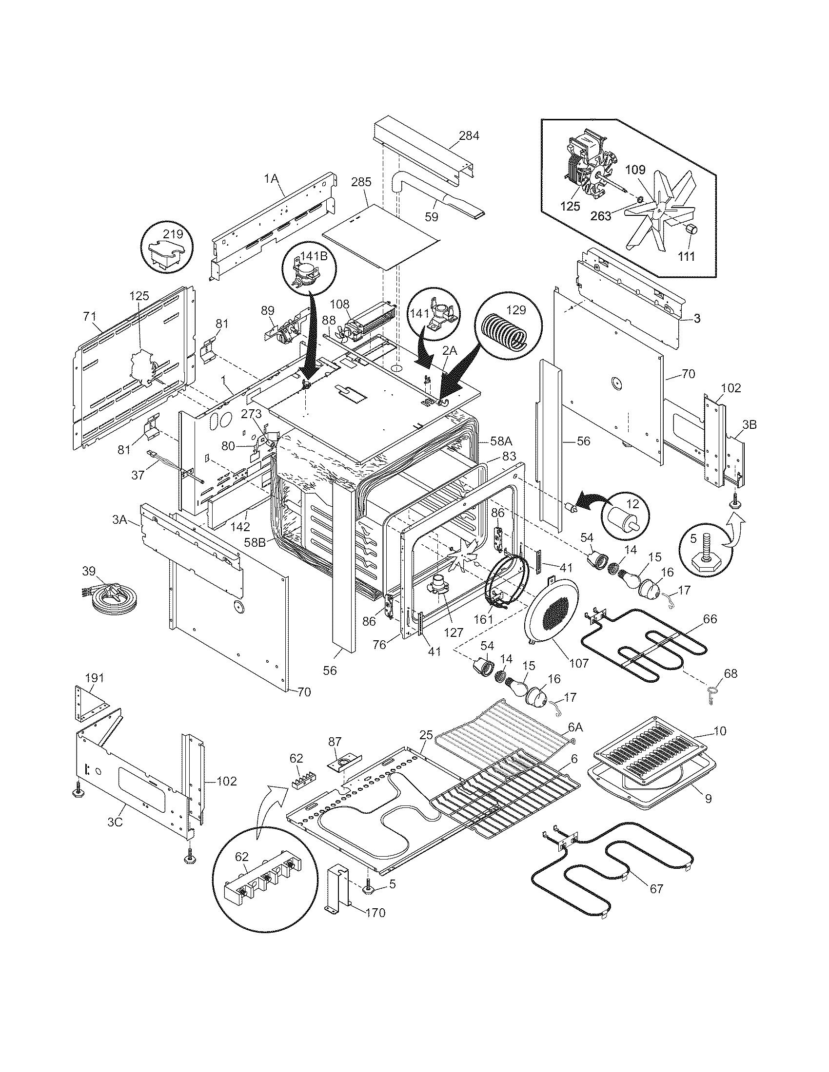 cpes389cc1 range body parts diagram