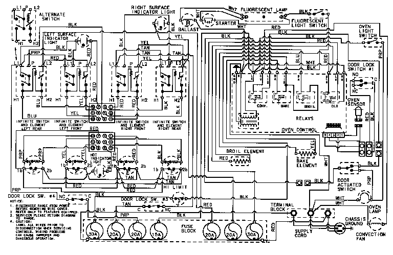 whirlpool gold dishwasher wiring diagram all wiring diagram Moffat Wiring Diagram
