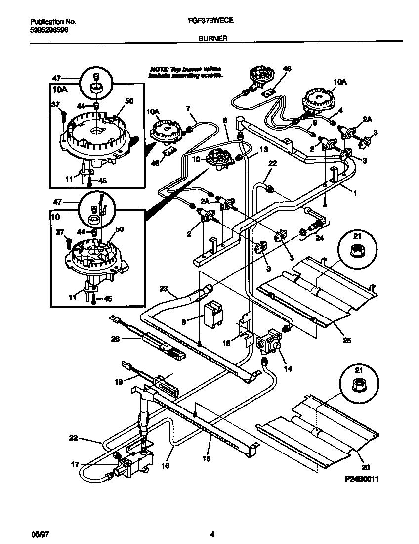 Cushman Wiring Diagram - Wiring Diagrams