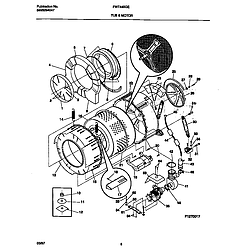 Door Knob Parts Diagram further Kaba Simplex 1000 Series Parts in addition Adams Rite 8600 Parts together with Basic Mag ic Lock System as well Mortise Lock Parts Diagram. on schlage wiring diagram