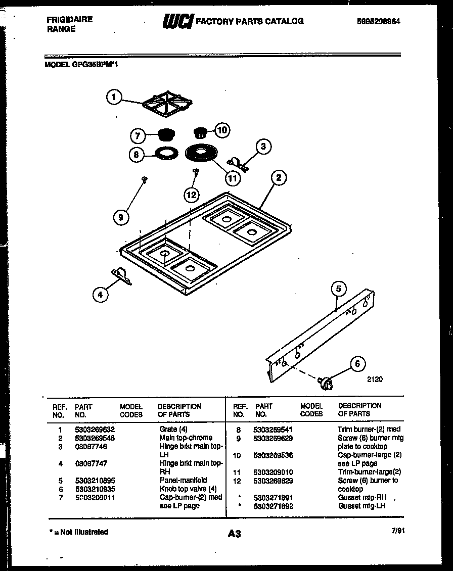 Kenmore 110 Dryer Parts Diagram Likewise Kenmore 110 Dryer Parts