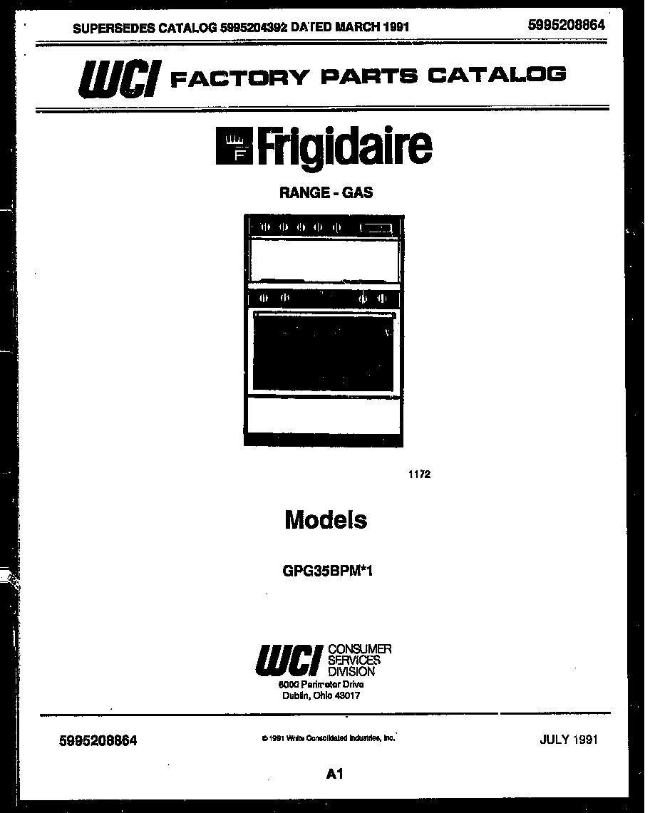 frigidaire professional wall oven wiring diagram frigidaire oven thermostat wiring diagram