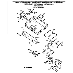 ge appliances schematic diagram with Appliance on Appliance together with Wiring Diagram For Whirlpool Refrigerator likewise Hobart Dishwasher Electrical Wiring furthermore Ge Profile Refrigerator Parts Diagram together with Need Wiring Diagram Frigidaire Gallery Dryer.
