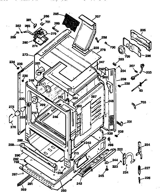 wiring diagram ge stove wiring image wiring diagram ge gas stove wiring diagram ge automotive wiring diagram database on wiring diagram ge stove