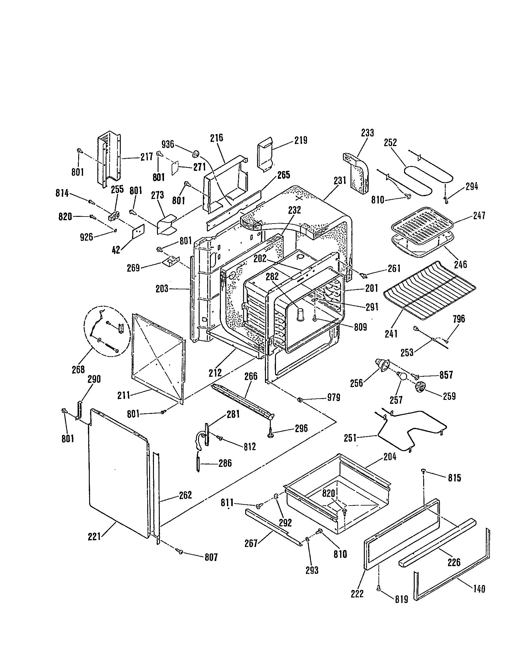 Ge Oven Wiring Diagram Jdp37 Library