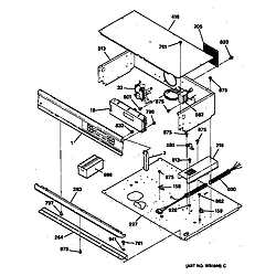 T12801037 Miele dishwasher g2020scu wont latch all as well Maytag Washer Drain Diagram in addition Wiring Diagram For Scissor Lift moreover Water Heater Calcium together with Amana Stove Wiring Diagram. on washing machine wiring diagram and schematics