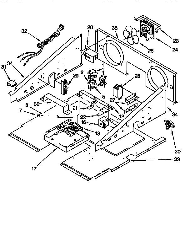 Hobart Mixer Wiring Diagram On Kitchenaid Gas Range Wiring Diagram
