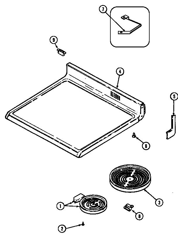 Diagram Norge L3878vyv Timer