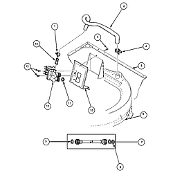 Wiring Diagram For Bell Inter as well Appliance also Aero Fuel Door as well Wiring Diagram For Electric Door Bell as well  on wiring diagram for front door bell