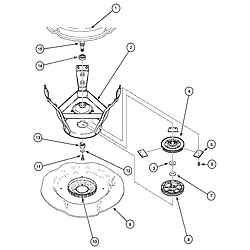 wire two doorbells to one transformer with Wiring Diagrams For Front Door Bell on Wiring Diagrams For Front Door Bell further Typical Doorbell Wiring Diagram as well Wiring A Second Doorbell Chime furthermore Wiring A Doorbell Diagram furthermore Doorbell Wiring 2 Chimes Diagram.