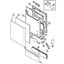 ottawa wiring diagram ottawa wiring diagrams ottawa yard truck wiring diagram ottawa auto wiring diagram