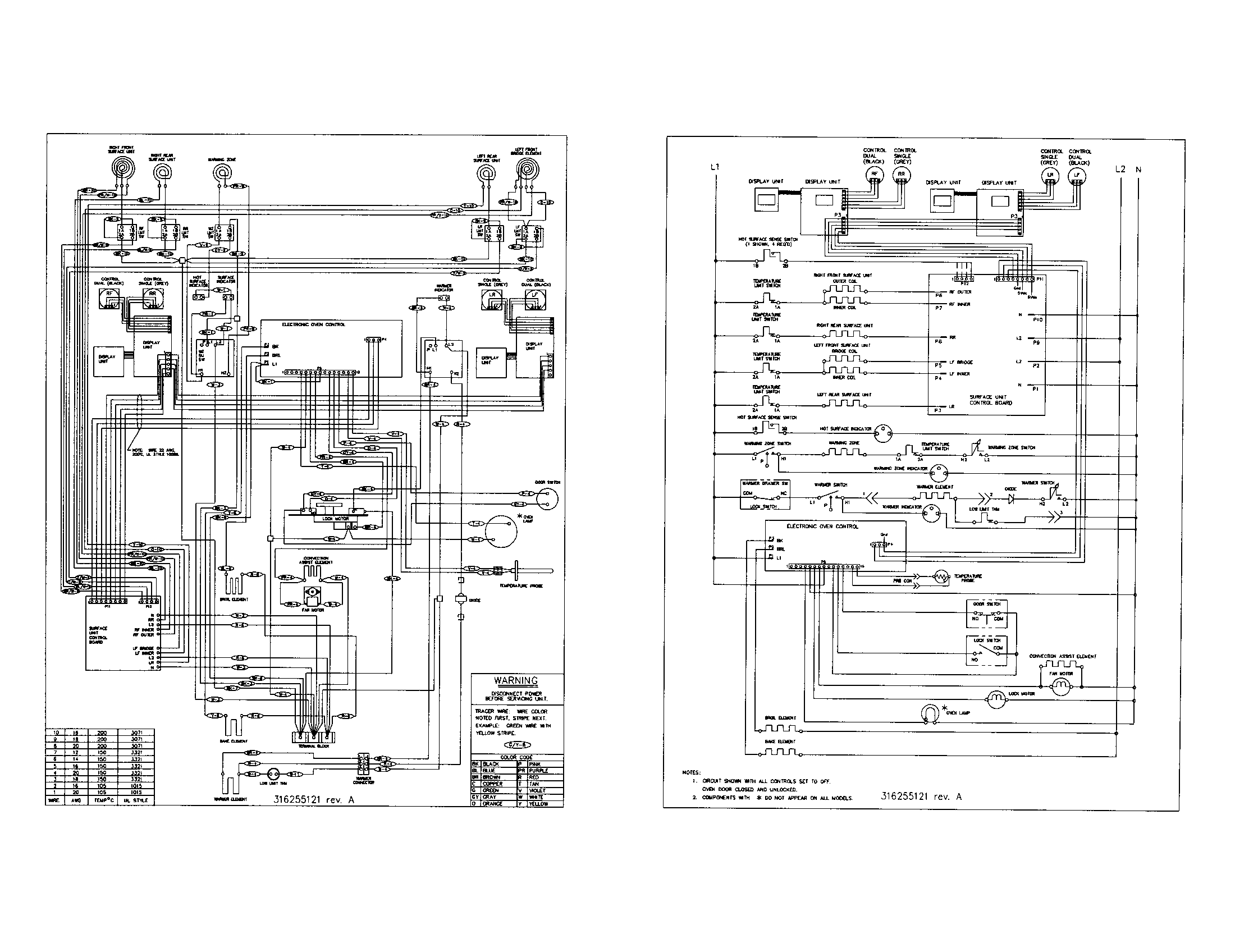 Gy6 Wiring Diagram further Mercedes Benz in addition Kubota L35 Oil Filter Wiring Diagrams furthermore Appliance as well Husqvarna Lawn Tractor Wiring Diagram. on mahindra wiring diagrams