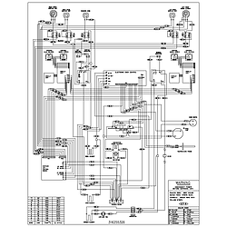 wiring diagram parts thumb frigidaire plef398ccc electric range timer stove clocks and hh84aa020 wiring diagram at eliteediting.co
