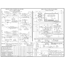 wiring diagram parts thumb frigidaire ples389dcc electric range timer stove clocks and Basic Electrical Wiring Diagrams at honlapkeszites.co