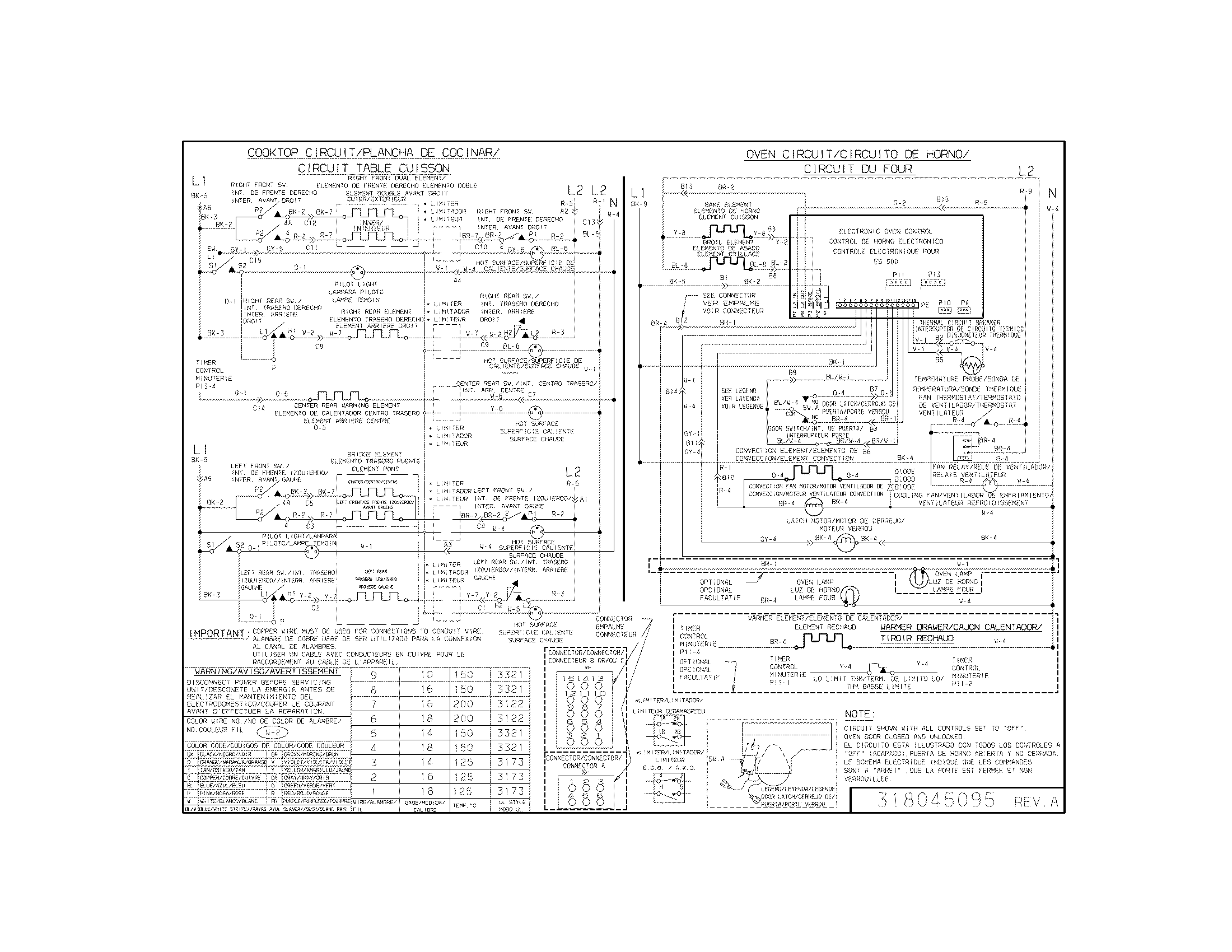 wiring diagram for electric range the wiring diagram electric range wiring diagram vidim wiring diagram wiring diagram