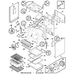 Surprising Frigidaire Refrigerator Wiring Diagram Basic Electronics Wiring Wiring 101 Capemaxxcnl