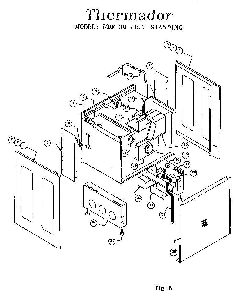 Nest Thermostat Dual Fuel Wiring Diagram