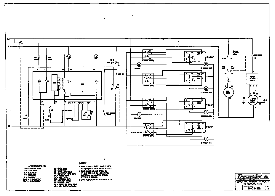 thermador red30vqw drop-in electric range timer - stove ... wiring diagram for ge electric burners