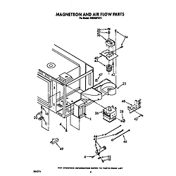 T12801037 Miele dishwasher g2020scu wont latch all together with Rheem Defrost Timer Wiring as well Haier Dryer Replacement Parts besides Whirlpool Microwave Parts Diagram as well Amana Range Wiring Diagram. on maytag heat pump wiring diagram