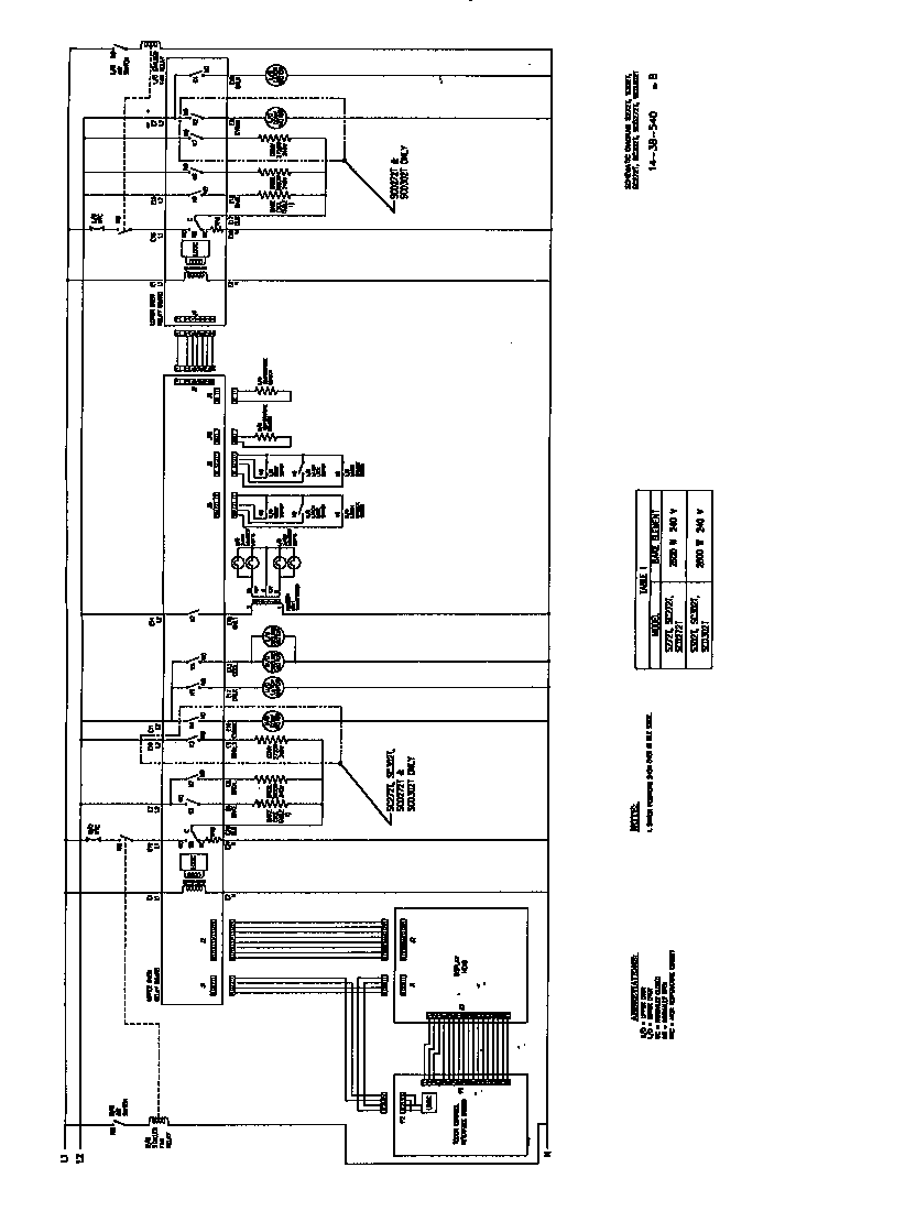 [SCHEMATICS_4FR]  Ge Stove Wiring Diagram Wires -Dreamcast Vga Schematic | Begeboy Wiring  Diagram Source | Wire Stove Schematic Diagram |  | Begeboy Wiring Diagram Source
