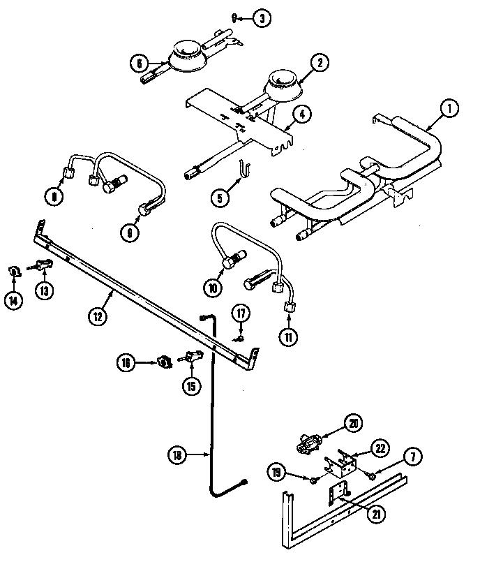 Mcgill Switch Wiring Diagram