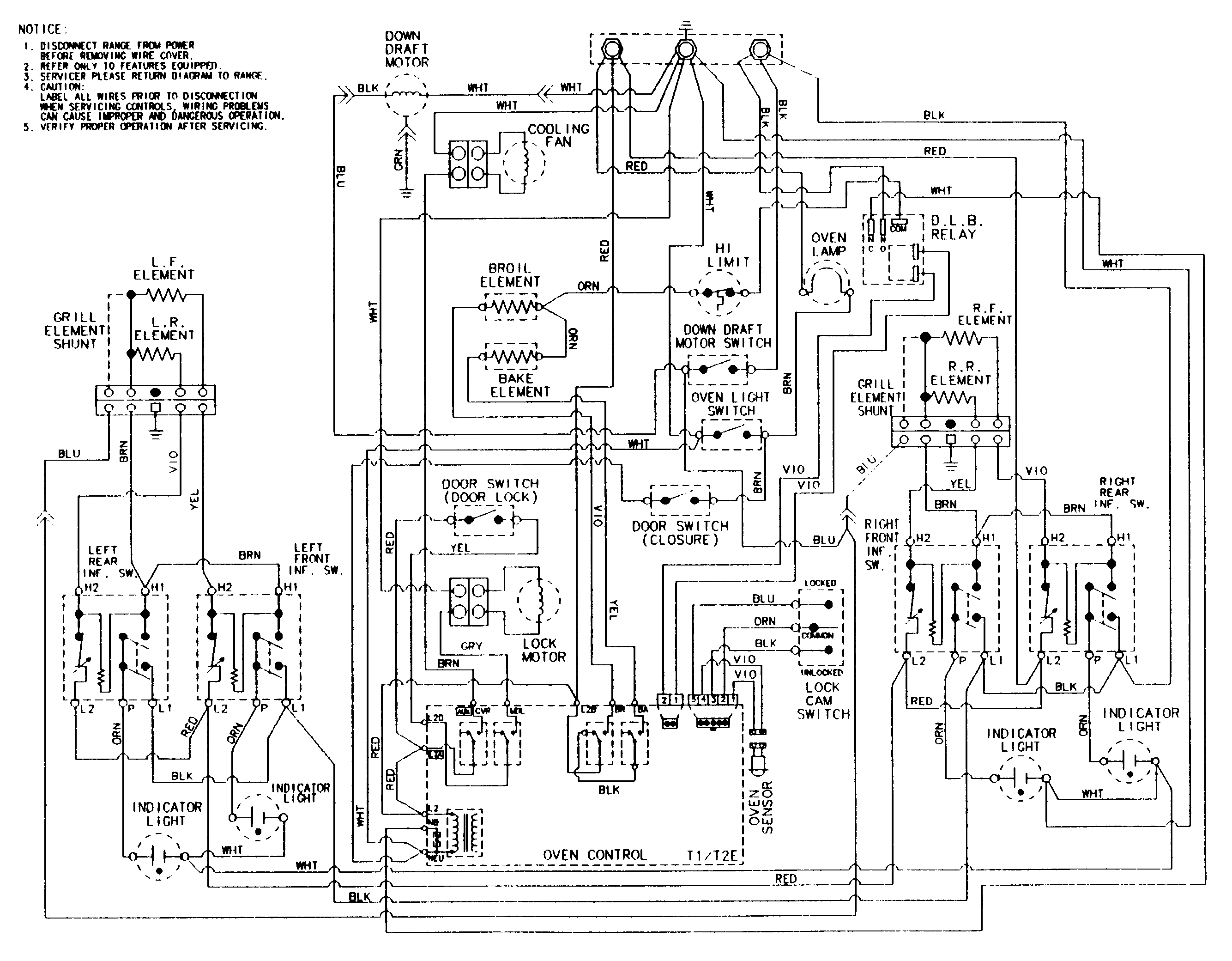 Wiring Diagram 9t51b0130 Library. Maytag Sve47100 Electric Slide In Range Timer Stove Clocks And Rh Appliancetimers Ca Wiring Diagrams Appliances Kitchen. Wiring. Stove Ladder Wiring Diagram At Scoala.co
