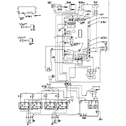 jenn air stove wiring diagram with Appliance on Whirlpool Oven Control Panel Wiring Diagram moreover Index in addition Wc 15 Wiring Diagram in addition Jenn Air Wiring Diagram furthermore Appliance.