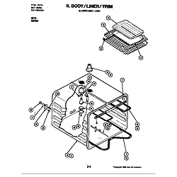 maytag microwave oven wiring diagram with Appliance on Model A Kes Diagram in addition Kenmore Gas Oven Parts Diagram likewise Dacor Oven Wiring Diagram likewise Parts For Jenn Air M169w furthermore Bosch Oven Wiring Diagrams.