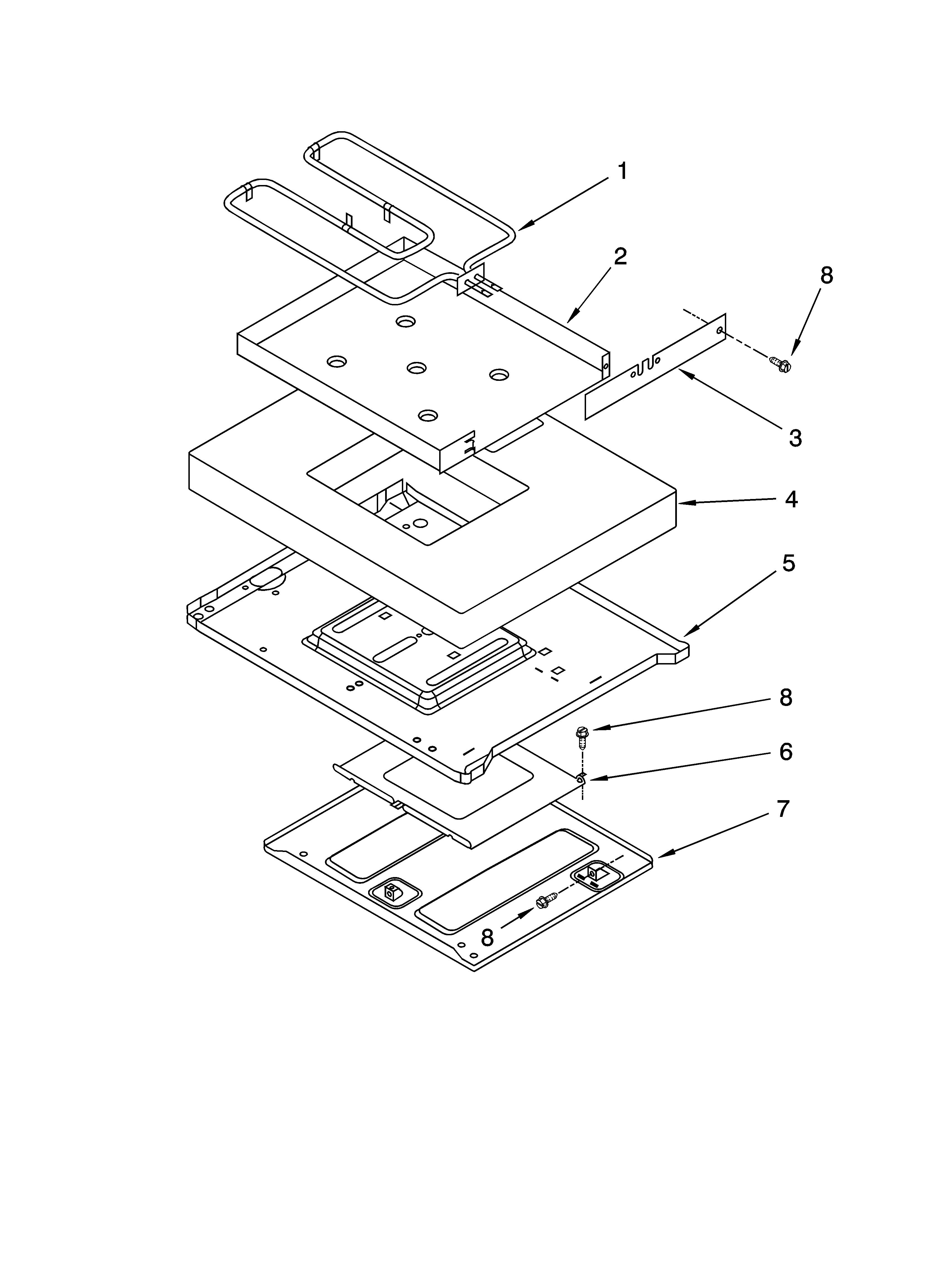 300 Dishwasher Parts Diagram On Whirlpool Heat Pump Wiring Diagram